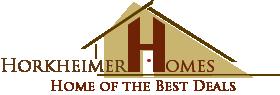 Horkheimer Homes