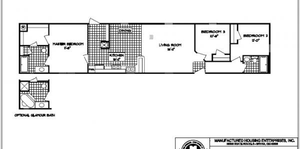 467811480022997146 as well Oak Creek also ManufacturedHomeFloorplan in addition Floor Plans also  on 16x70 mobile home floor plans
