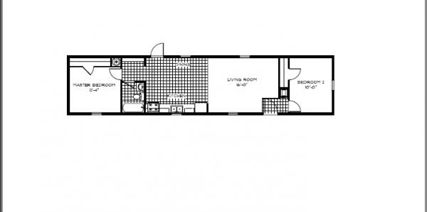 Floor Plans Horkheimer Homes