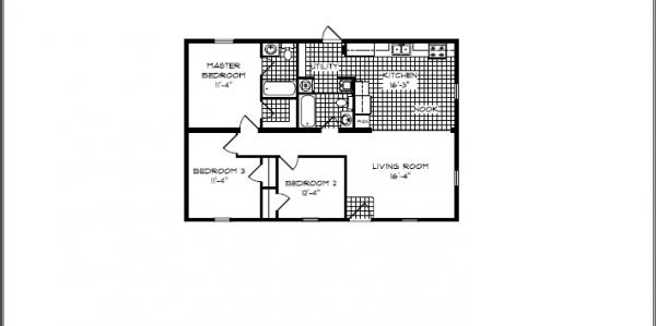 Mhe modular horkheimer homes for 28x48 floor plans